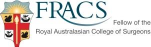 FRACS Chris Porter Cosmetic Surgery